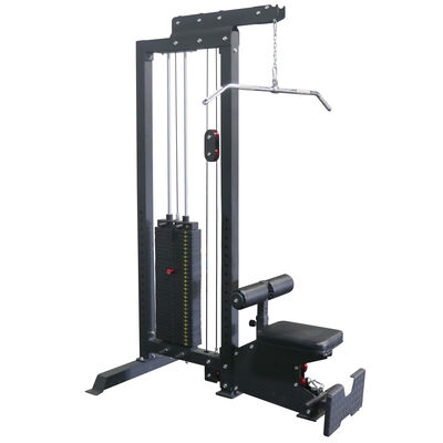 Lat Tower | 10 - 300 LB Selector
