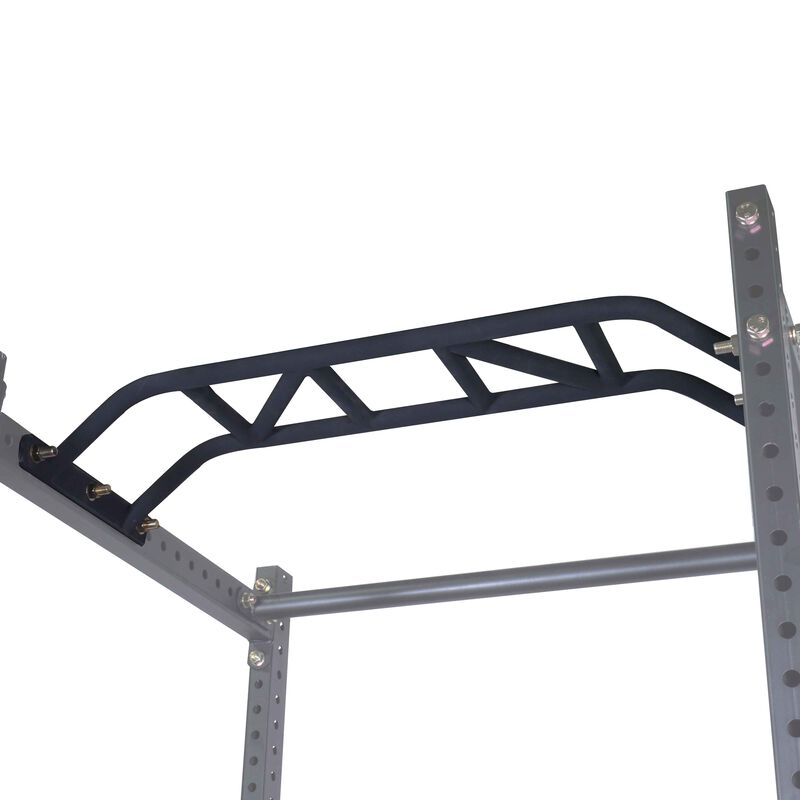 Multi-Grip Pull Up Bar Fits T-3 or X-2 Series Power Rack