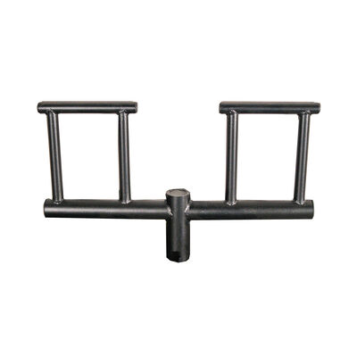 Skinny Neutral Grip Viking Press Landmine Handle