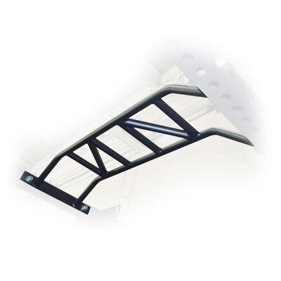 Multi-Grip Pull Up Bar   Titan Series