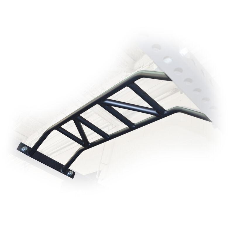 Multi-Grip Pull Up Bar | Titan Series