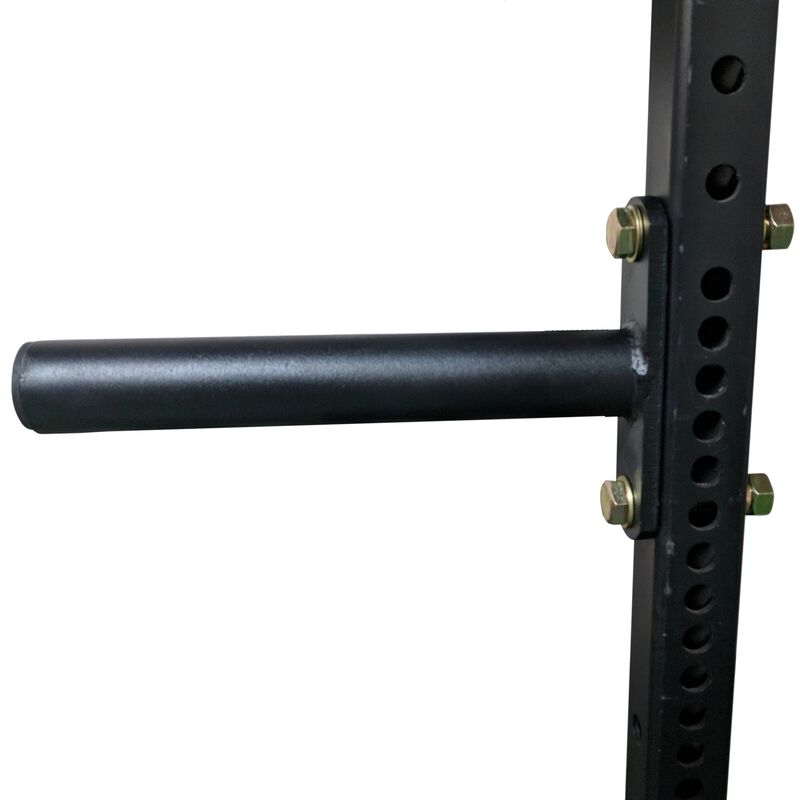 Weight Plate Holders | Fit X-2 and T-3