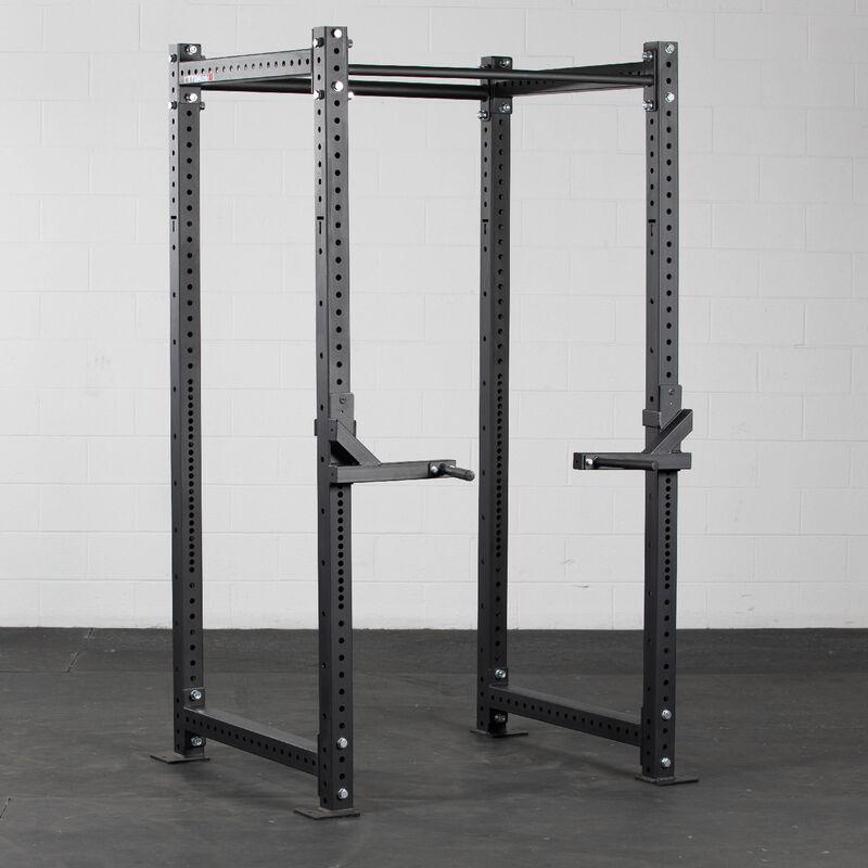 X-3 Series Dip Bars