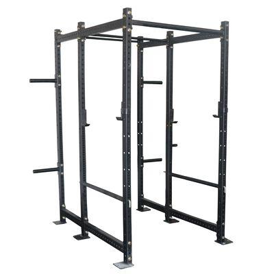 Rack Extension Kits | Tall T-3 Series | v2