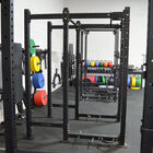 Extension Kit for X-3 Tall Power Rack | 24""