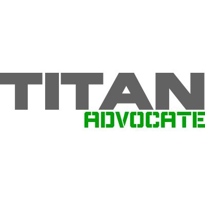 Titan Ambassador