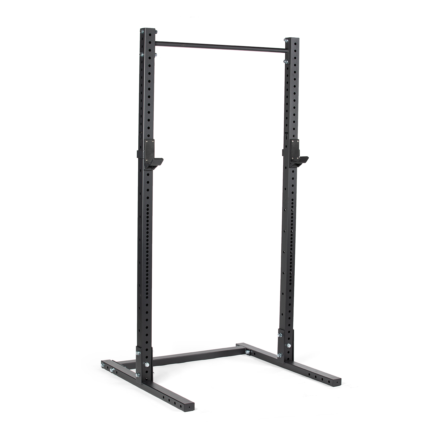 X-3 Series Tall Squat Stand
