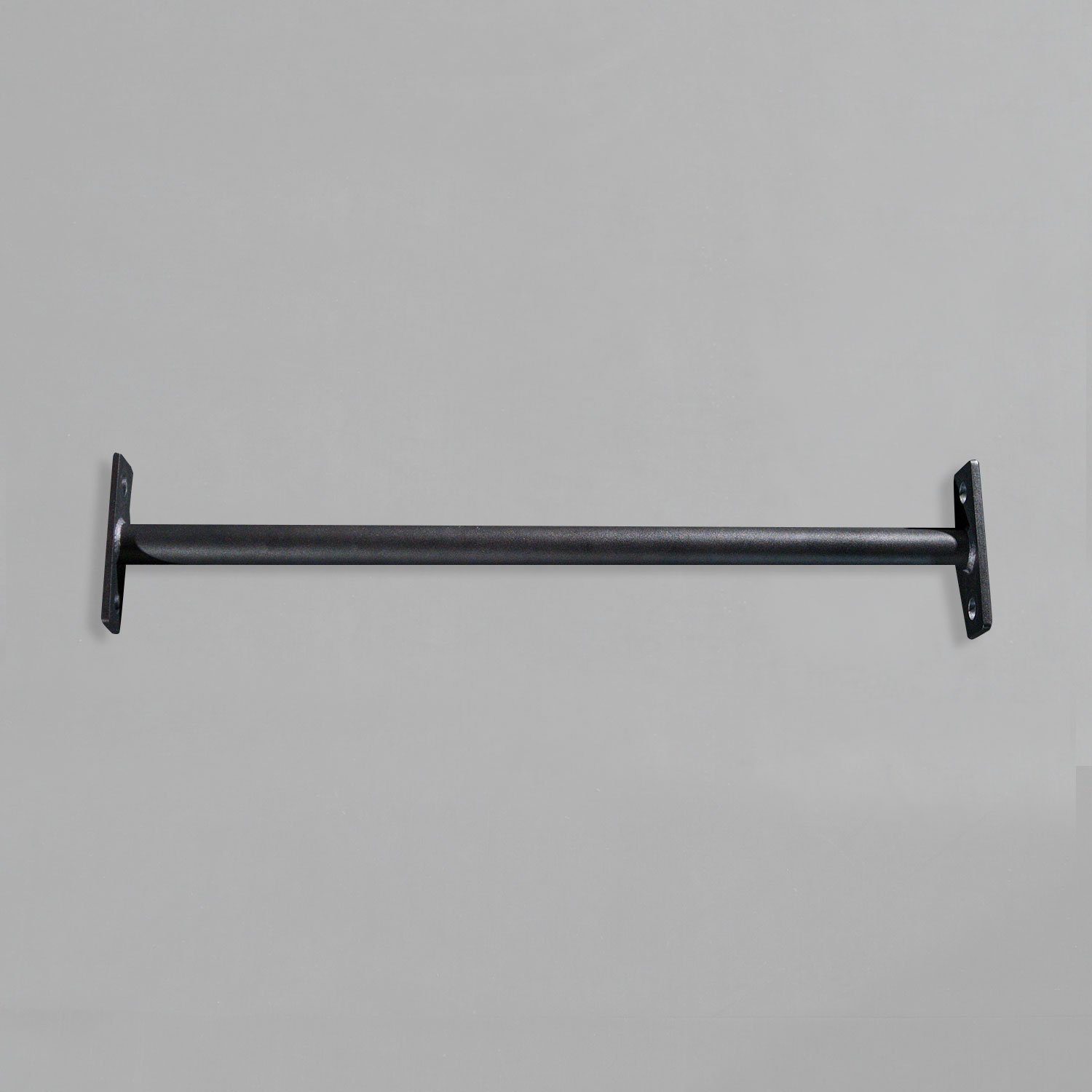 2-in Fat Pull Up Bar