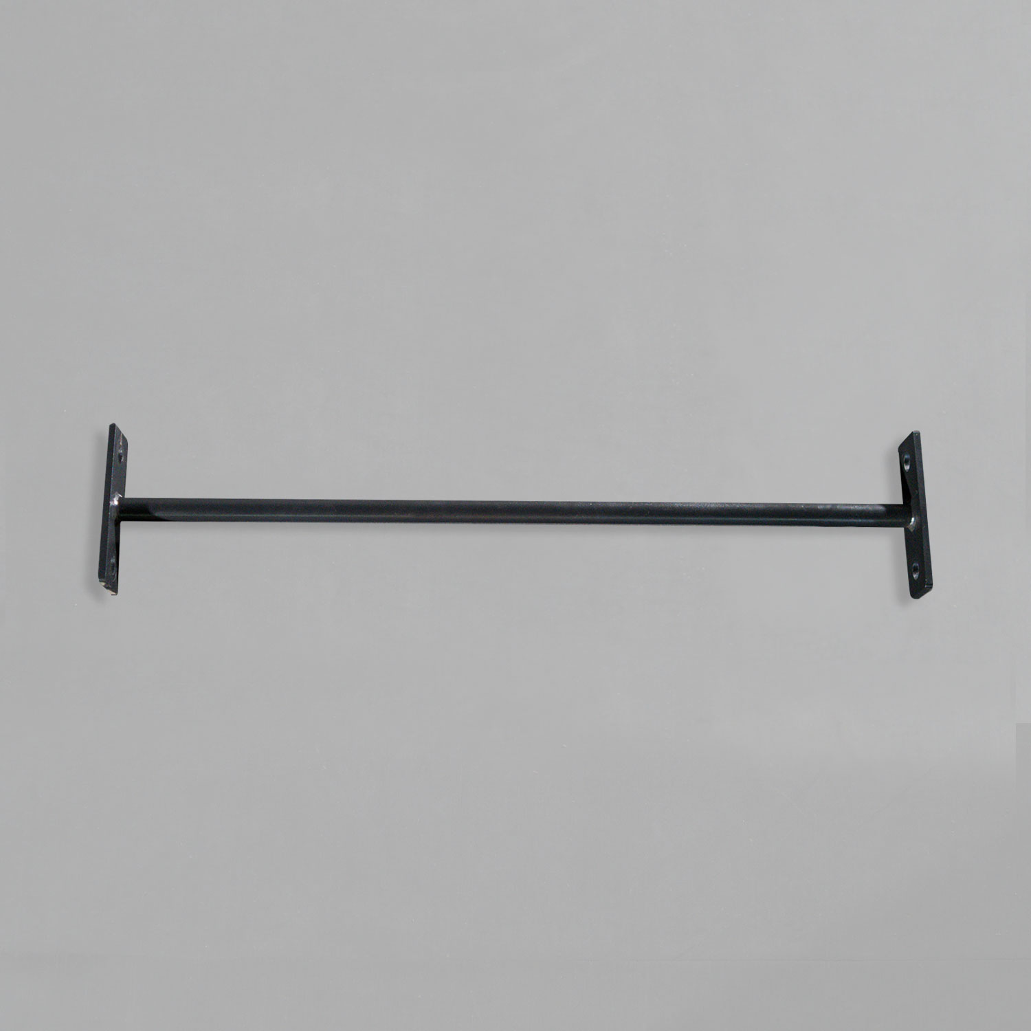1.25-in Pull Up Bar