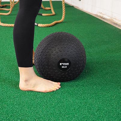 Weight Balls
